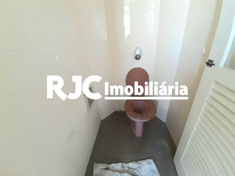 WhatsApp Image 2020-05-14 at 1 - Apartamento 3 quartos à venda São Francisco Xavier, Rio de Janeiro - R$ 290.000 - MBAP32995 - 19