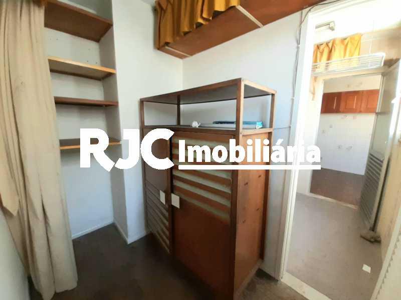 WhatsApp Image 2020-05-14 at 1 - Apartamento 3 quartos à venda São Francisco Xavier, Rio de Janeiro - R$ 290.000 - MBAP32995 - 20