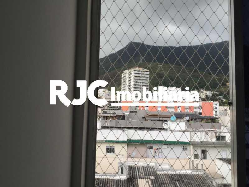 4. - Cobertura 2 quartos à venda Tijuca, Rio de Janeiro - R$ 450.000 - MBCO20166 - 5