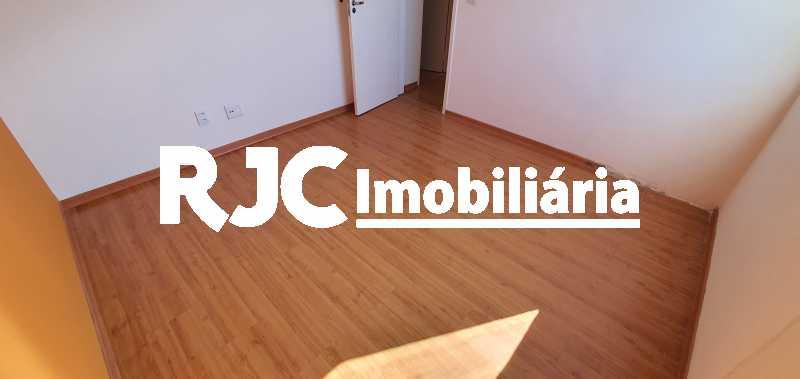 8 - Apartamento 2 quartos à venda Abolição, Rio de Janeiro - R$ 140.000 - MBAP24813 - 9