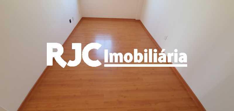 9 - Apartamento 2 quartos à venda Abolição, Rio de Janeiro - R$ 140.000 - MBAP24813 - 10