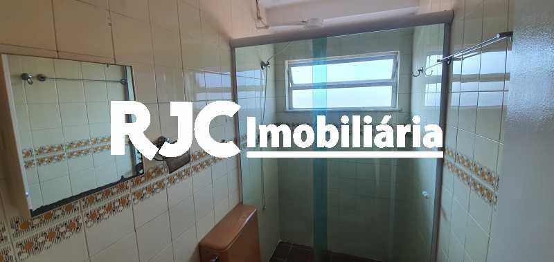 11 - Apartamento 2 quartos à venda Abolição, Rio de Janeiro - R$ 140.000 - MBAP24813 - 12