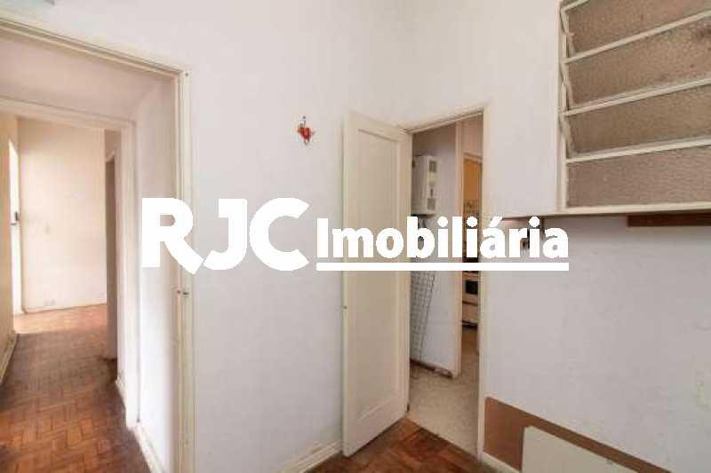 5b49ae4f09eed1572d848585bb3520 - Apartamento 2 quartos à venda Botafogo, Rio de Janeiro - R$ 770.000 - MBAP24823 - 11