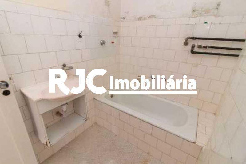 5dcd4027f7b28879881ed938aaf567 - Apartamento 2 quartos à venda Botafogo, Rio de Janeiro - R$ 770.000 - MBAP24823 - 12