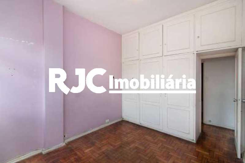 86ef122d3d298bb3cc7407c346200e - Apartamento 2 quartos à venda Botafogo, Rio de Janeiro - R$ 770.000 - MBAP24823 - 9