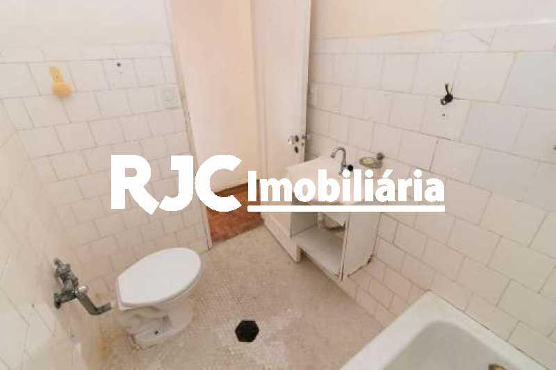 282229d1dbee11c85f594ebbd3f2ed - Apartamento 2 quartos à venda Botafogo, Rio de Janeiro - R$ 770.000 - MBAP24823 - 13