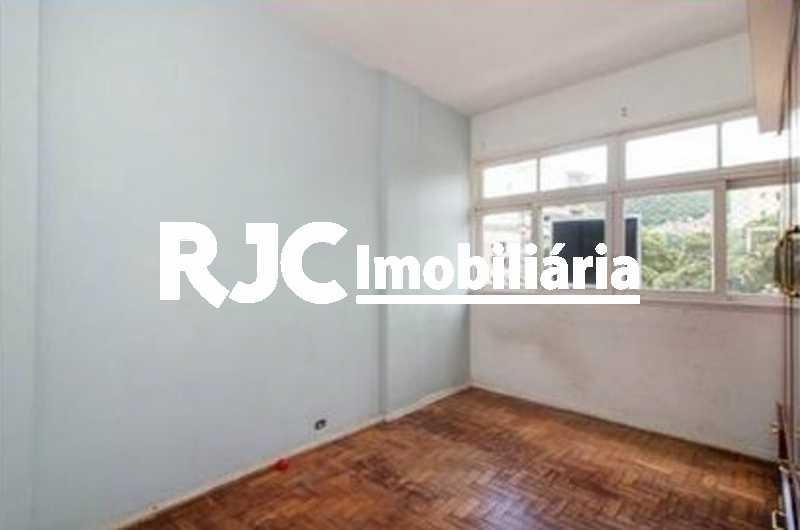 970005014379416 - Apartamento 2 quartos à venda Botafogo, Rio de Janeiro - R$ 770.000 - MBAP24823 - 6