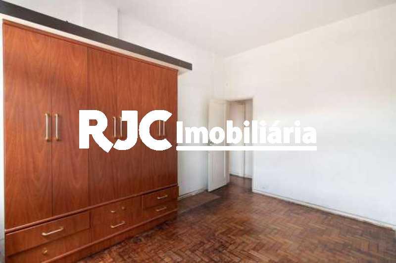 c120441c69f7f11e6fa05567bb01cd - Apartamento 2 quartos à venda Botafogo, Rio de Janeiro - R$ 770.000 - MBAP24823 - 10