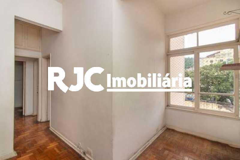da06cdf87abf7f59672aa2d020b3d5 - Apartamento 2 quartos à venda Botafogo, Rio de Janeiro - R$ 770.000 - MBAP24823 - 8