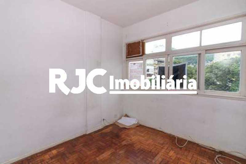 e88bd89e248da0417dc2df2dd6c2b8 - Apartamento 2 quartos à venda Botafogo, Rio de Janeiro - R$ 770.000 - MBAP24823 - 5