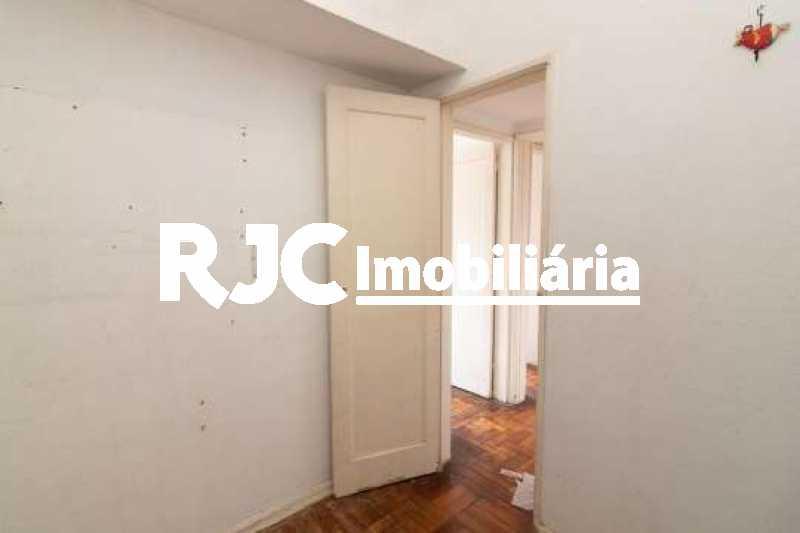 ee89421bb915f16f5fe61447f0f196 - Apartamento 2 quartos à venda Botafogo, Rio de Janeiro - R$ 770.000 - MBAP24823 - 7