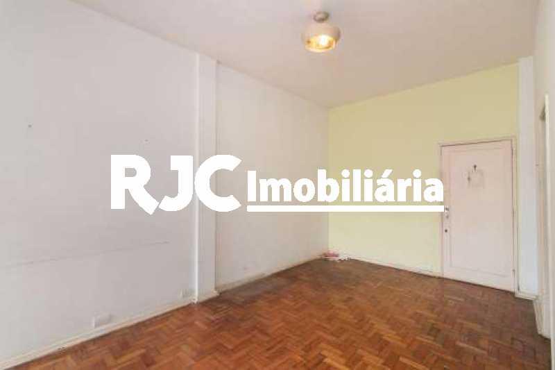 fa60359aa4354f2147e8c501f2c67a - Apartamento 2 quartos à venda Botafogo, Rio de Janeiro - R$ 770.000 - MBAP24823 - 4
