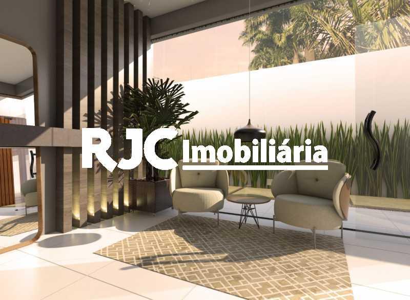 WhatsApp Image 2020-06-18 at 1 - Apartamento 4 quartos à venda Jardim Guanabara, Rio de Janeiro - R$ 1.235.964 - MBAP40448 - 9