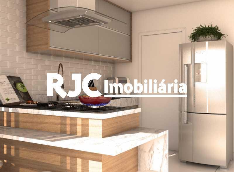 WhatsApp Image 2020-06-18 at 1 - Apartamento 4 quartos à venda Jardim Guanabara, Rio de Janeiro - R$ 1.235.964 - MBAP40448 - 15