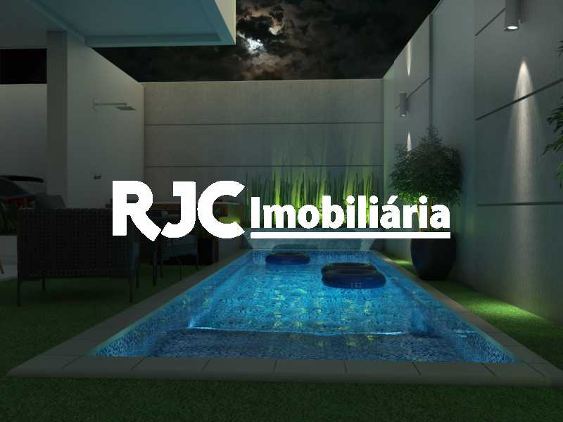 WhatsApp Image 2020-06-18 at 1 - Apartamento 4 quartos à venda Jardim Guanabara, Rio de Janeiro - R$ 1.235.964 - MBAP40448 - 17