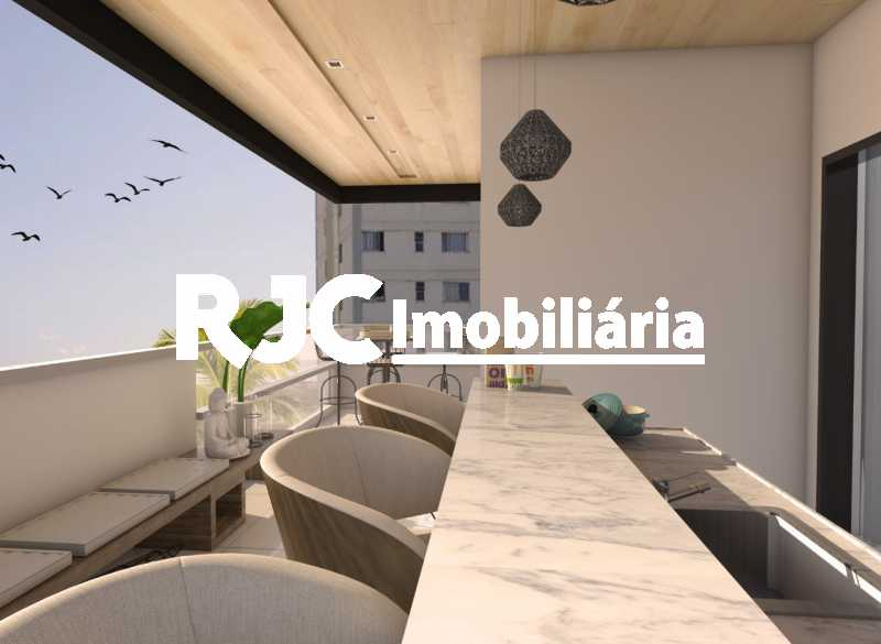 WhatsApp Image 2020-06-18 at 1 - Apartamento 4 quartos à venda Jardim Guanabara, Rio de Janeiro - R$ 994.314 - MBAP40449 - 6