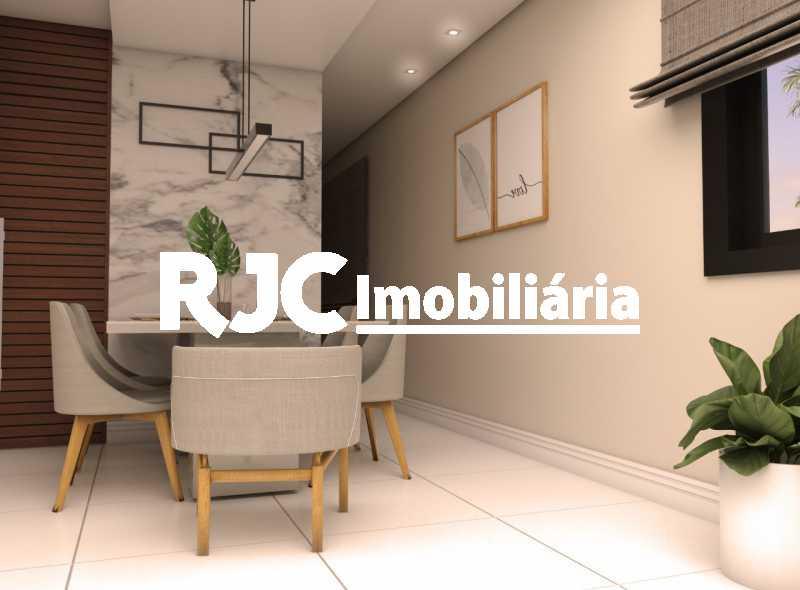 WhatsApp Image 2020-06-18 at 1 - Apartamento 4 quartos à venda Jardim Guanabara, Rio de Janeiro - R$ 994.314 - MBAP40449 - 10