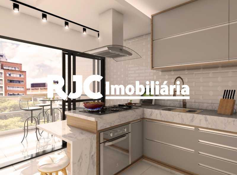 WhatsApp Image 2020-06-18 at 1 - Apartamento 4 quartos à venda Jardim Guanabara, Rio de Janeiro - R$ 994.314 - MBAP40449 - 11