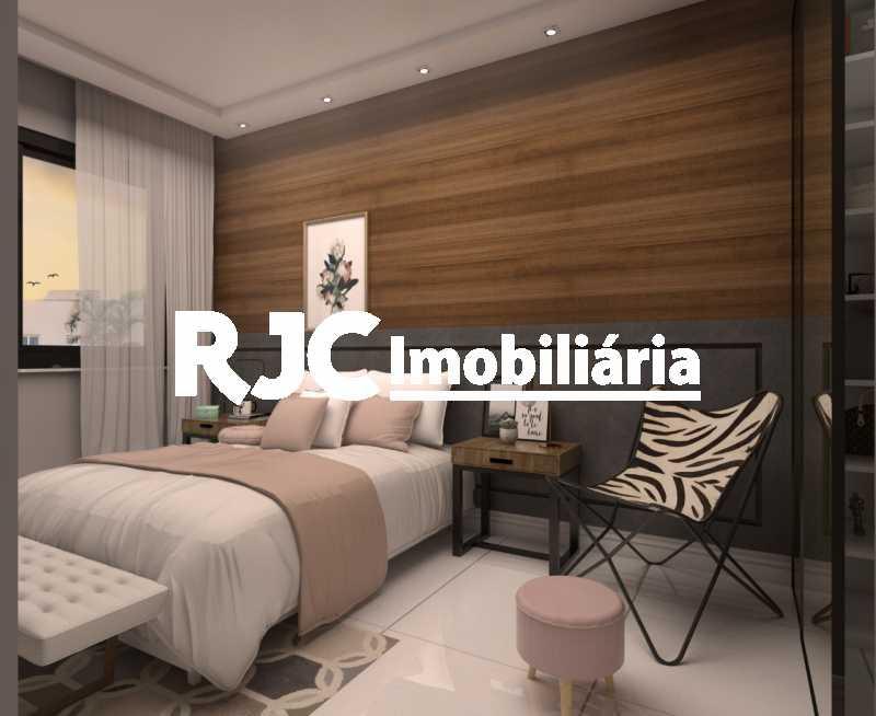 WhatsApp Image 2020-06-18 at 1 - Apartamento 4 quartos à venda Jardim Guanabara, Rio de Janeiro - R$ 994.314 - MBAP40449 - 14