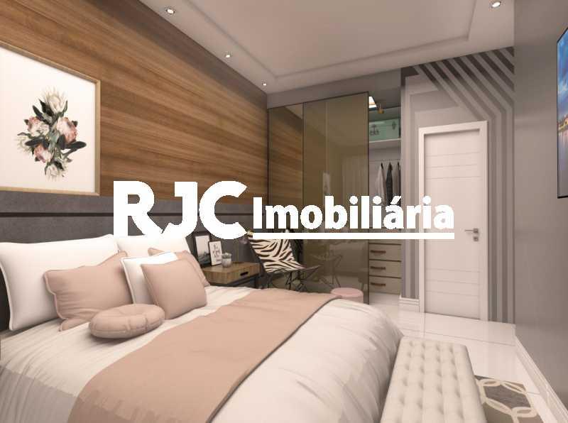 WhatsApp Image 2020-06-18 at 1 - Apartamento 4 quartos à venda Jardim Guanabara, Rio de Janeiro - R$ 994.314 - MBAP40449 - 15