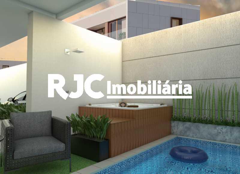 WhatsApp Image 2020-06-18 at 1 - Apartamento 4 quartos à venda Jardim Guanabara, Rio de Janeiro - R$ 846.880 - MBAP40451 - 1