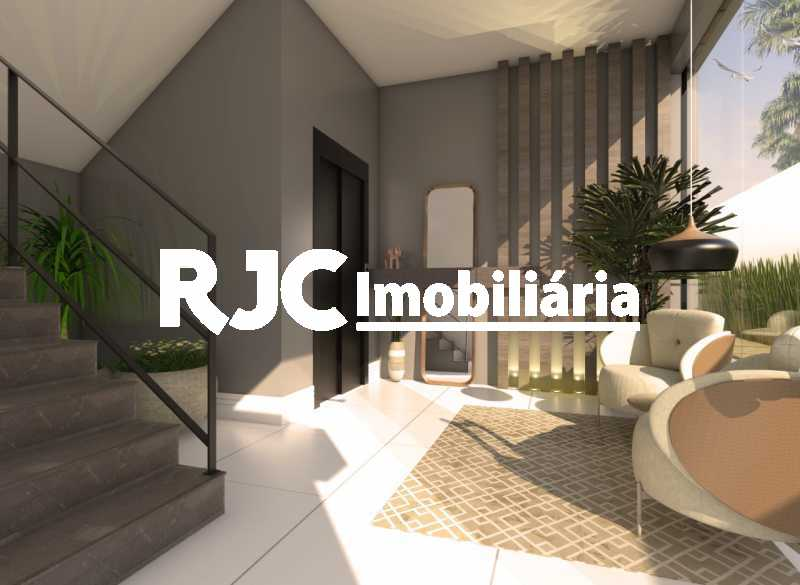 WhatsApp Image 2020-06-18 at 1 - Apartamento 4 quartos à venda Jardim Guanabara, Rio de Janeiro - R$ 846.880 - MBAP40451 - 3