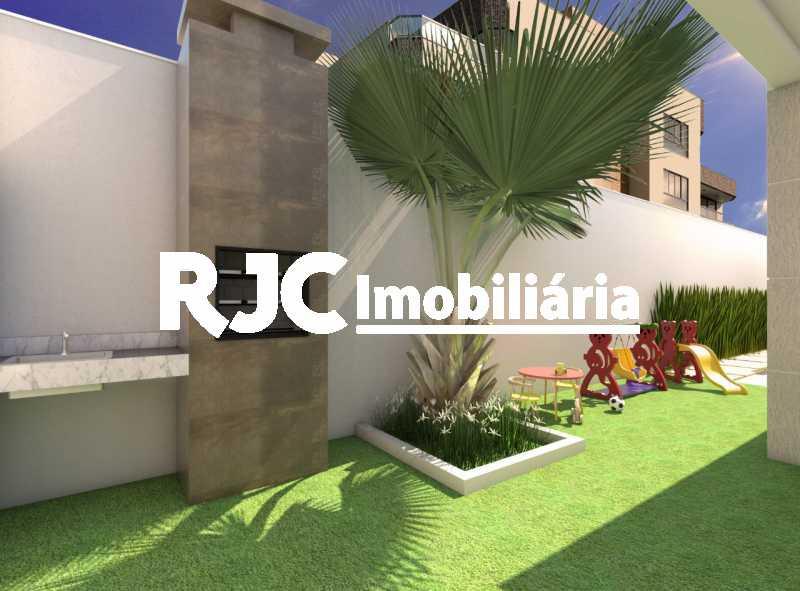 WhatsApp Image 2020-06-18 at 1 - Apartamento 4 quartos à venda Jardim Guanabara, Rio de Janeiro - R$ 846.880 - MBAP40451 - 5