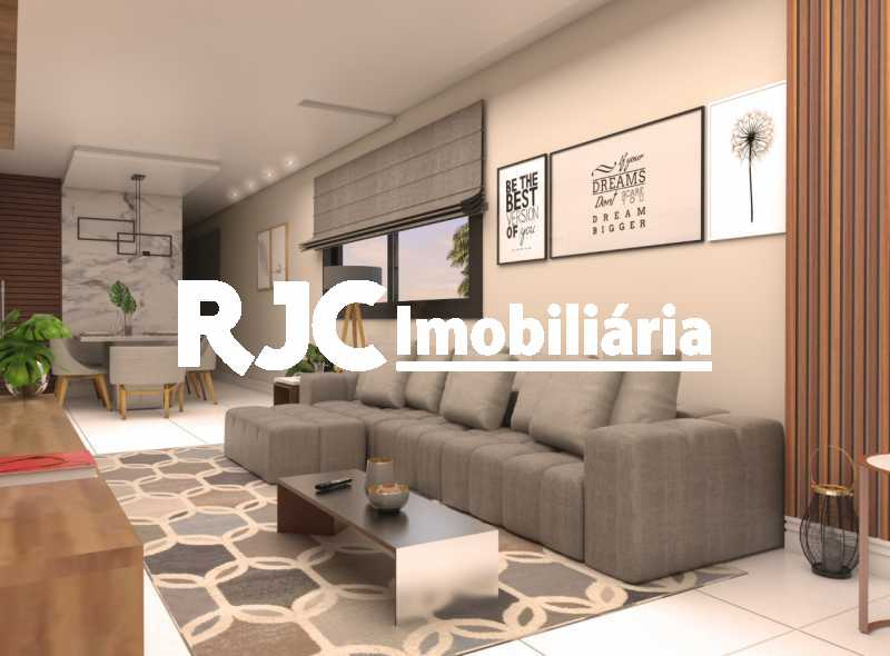 WhatsApp Image 2020-06-18 at 1 - Apartamento 4 quartos à venda Jardim Guanabara, Rio de Janeiro - R$ 846.880 - MBAP40451 - 7
