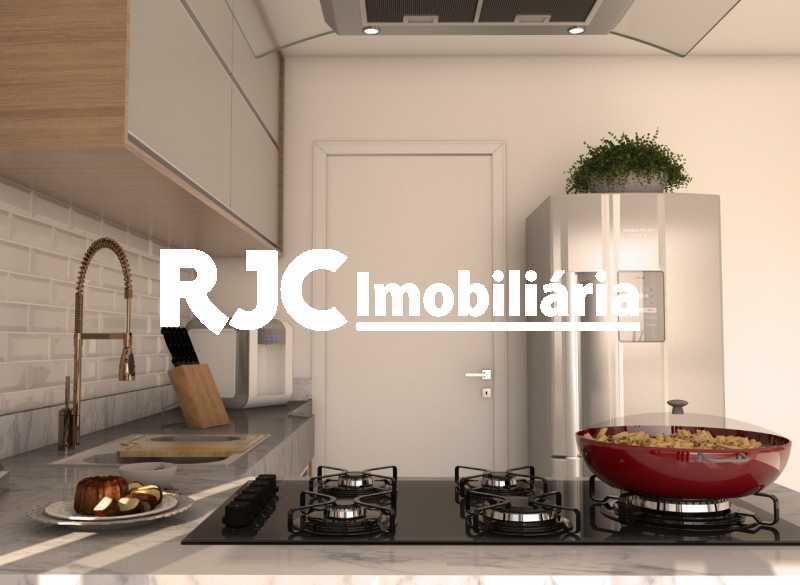 WhatsApp Image 2020-06-18 at 1 - Apartamento 4 quartos à venda Jardim Guanabara, Rio de Janeiro - R$ 846.880 - MBAP40451 - 14