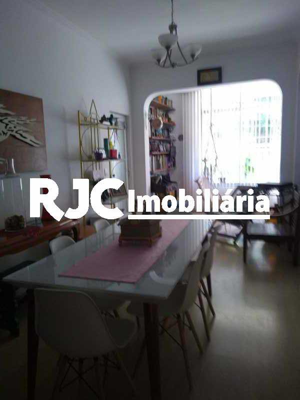 IMG_20200620_115838643 - Apartamento 3 quartos à venda Alto da Boa Vista, Rio de Janeiro - R$ 590.000 - MBAP33026 - 3