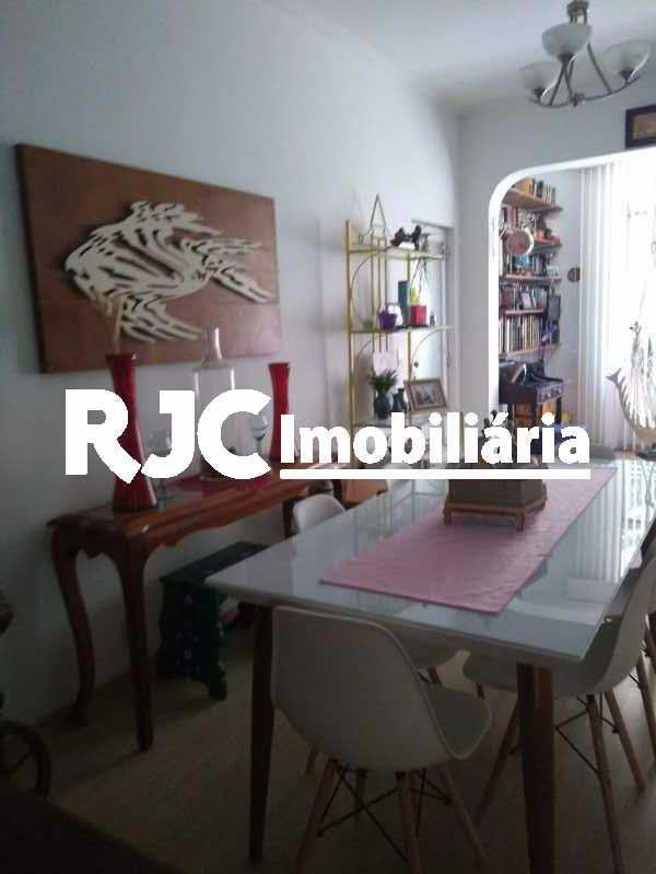 IMG_20200620_115841451 - Apartamento 3 quartos à venda Alto da Boa Vista, Rio de Janeiro - R$ 590.000 - MBAP33026 - 1