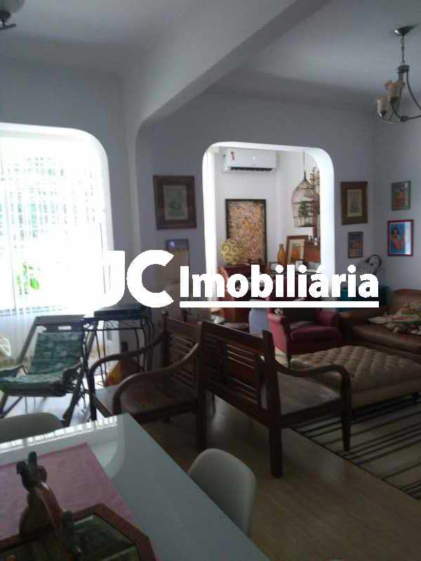 IMG_20200620_115904388 - Apartamento 3 quartos à venda Alto da Boa Vista, Rio de Janeiro - R$ 590.000 - MBAP33026 - 4
