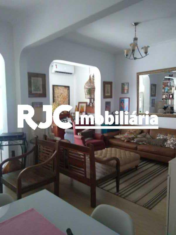 IMG_20200620_115909031 - Apartamento 3 quartos à venda Alto da Boa Vista, Rio de Janeiro - R$ 590.000 - MBAP33026 - 6