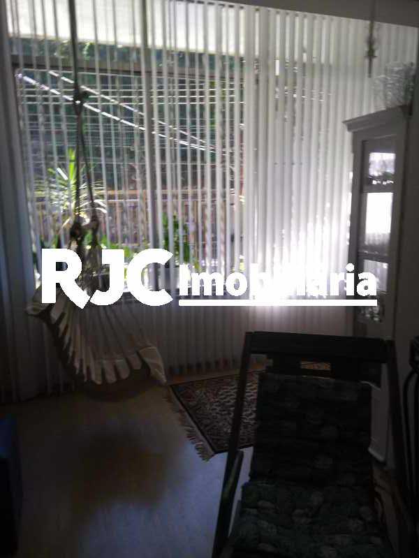 IMG_20200620_115916087 - Apartamento 3 quartos à venda Alto da Boa Vista, Rio de Janeiro - R$ 590.000 - MBAP33026 - 7