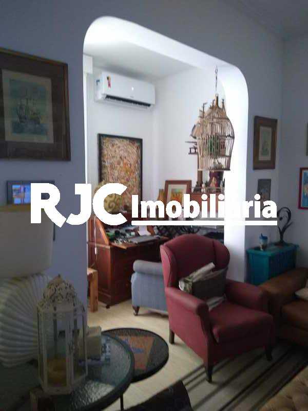 IMG_20200620_115927815 - Apartamento 3 quartos à venda Alto da Boa Vista, Rio de Janeiro - R$ 590.000 - MBAP33026 - 5