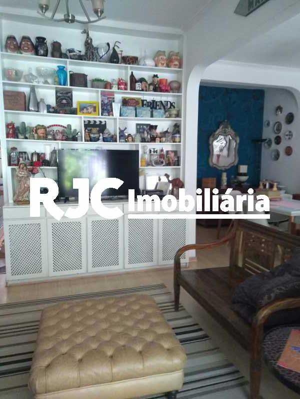 IMG_20200620_115943143 - Apartamento 3 quartos à venda Alto da Boa Vista, Rio de Janeiro - R$ 590.000 - MBAP33026 - 8
