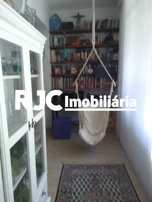 IMG_20200620_115951290 - Apartamento 3 quartos à venda Alto da Boa Vista, Rio de Janeiro - R$ 590.000 - MBAP33026 - 10