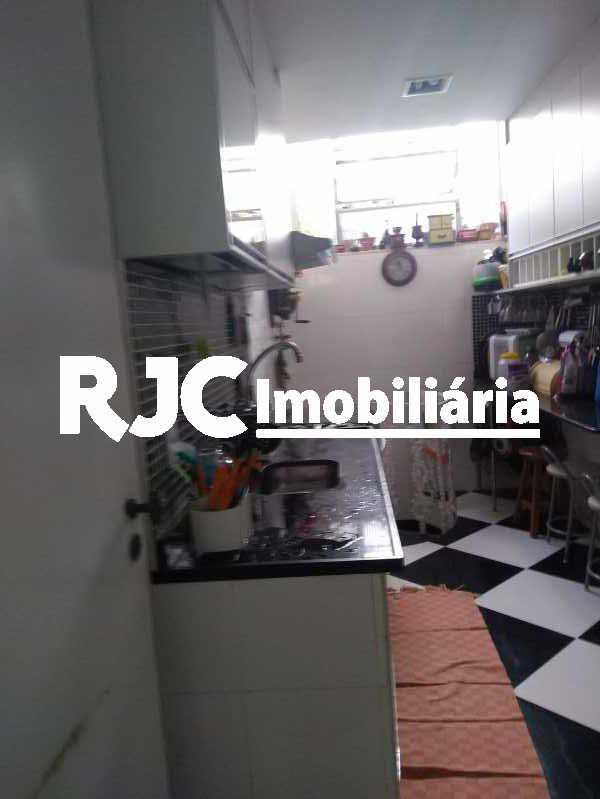 IMG_20200620_120039004 - Apartamento 3 quartos à venda Alto da Boa Vista, Rio de Janeiro - R$ 590.000 - MBAP33026 - 25