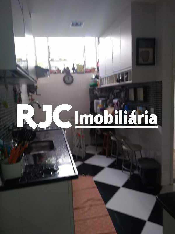 IMG_20200620_120042502 - Apartamento 3 quartos à venda Alto da Boa Vista, Rio de Janeiro - R$ 590.000 - MBAP33026 - 24