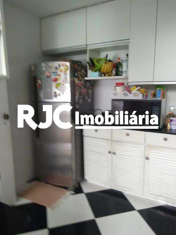 IMG_20200620_120051808 - Apartamento 3 quartos à venda Alto da Boa Vista, Rio de Janeiro - R$ 590.000 - MBAP33026 - 26