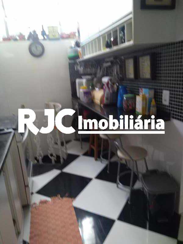 IMG_20200620_120058419 - Apartamento 3 quartos à venda Alto da Boa Vista, Rio de Janeiro - R$ 590.000 - MBAP33026 - 27