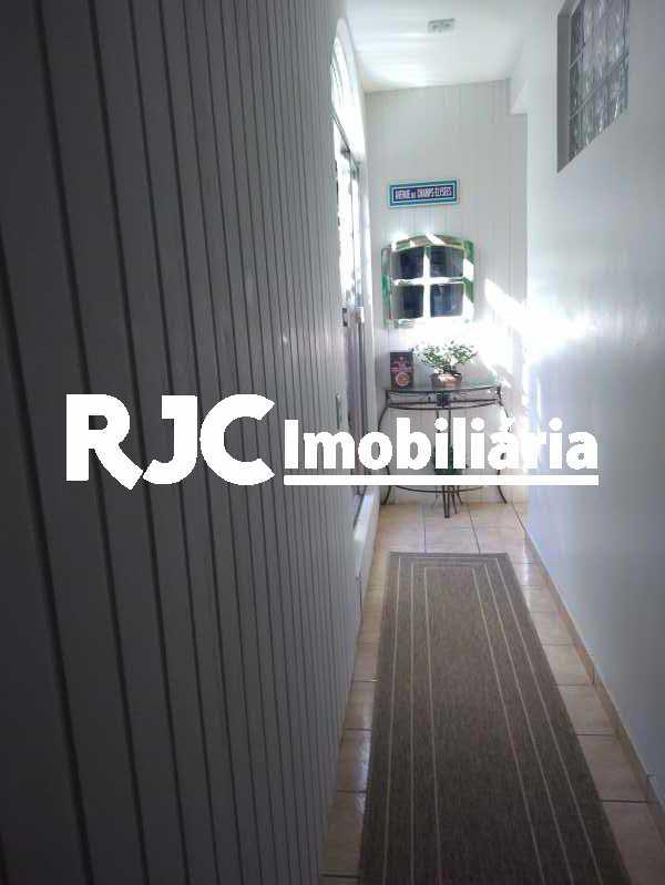 IMG_20200620_120105746 - Apartamento 3 quartos à venda Alto da Boa Vista, Rio de Janeiro - R$ 590.000 - MBAP33026 - 12