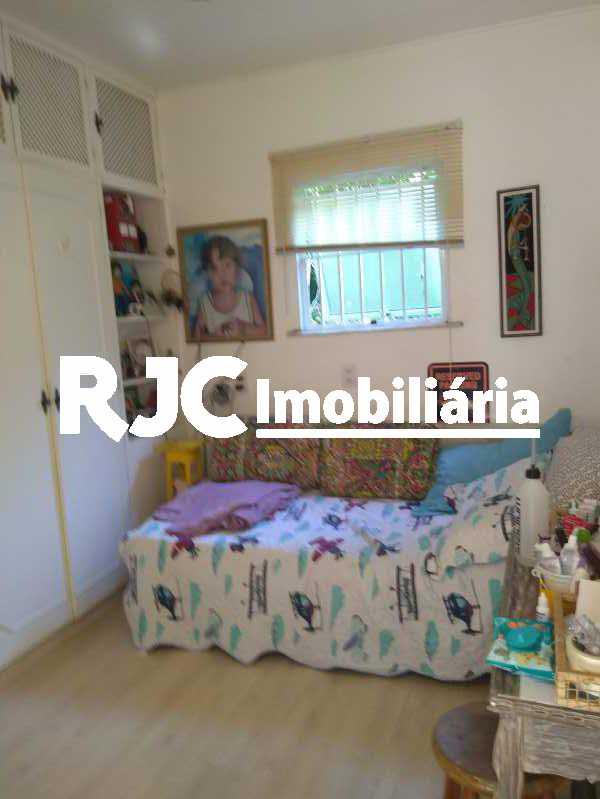 IMG_20200620_120139608 - Apartamento 3 quartos à venda Alto da Boa Vista, Rio de Janeiro - R$ 590.000 - MBAP33026 - 13