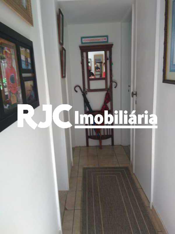 IMG_20200620_120145043 - Apartamento 3 quartos à venda Alto da Boa Vista, Rio de Janeiro - R$ 590.000 - MBAP33026 - 11
