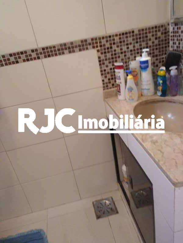 IMG_20200620_120202165 - Apartamento 3 quartos à venda Alto da Boa Vista, Rio de Janeiro - R$ 590.000 - MBAP33026 - 23