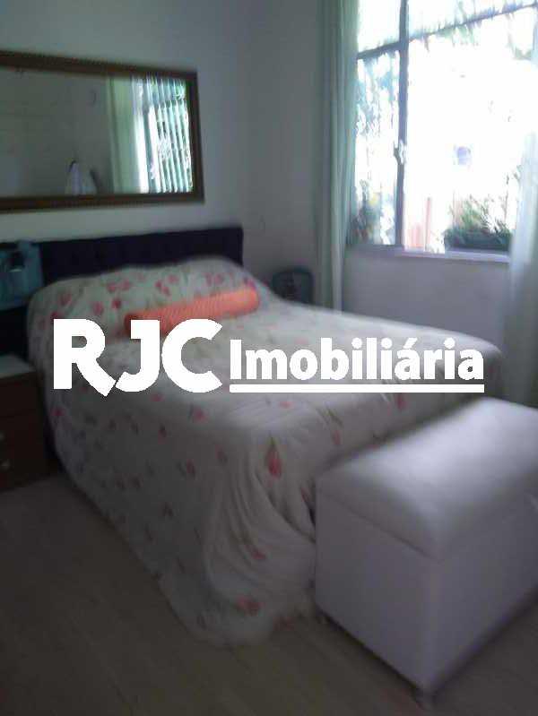 IMG_20200620_120224849 - Apartamento 3 quartos à venda Alto da Boa Vista, Rio de Janeiro - R$ 590.000 - MBAP33026 - 14