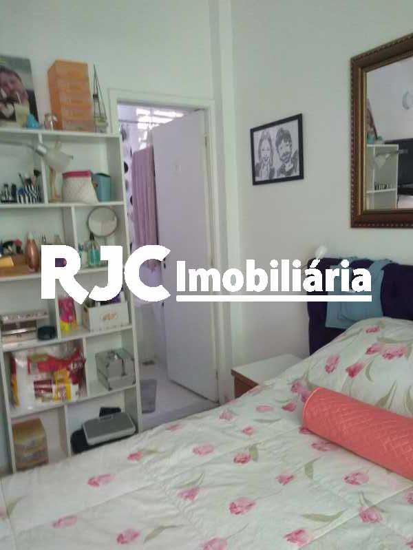 IMG_20200620_120237972 - Apartamento 3 quartos à venda Alto da Boa Vista, Rio de Janeiro - R$ 590.000 - MBAP33026 - 16