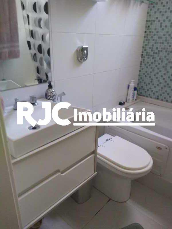 IMG_20200620_120249128 - Apartamento 3 quartos à venda Alto da Boa Vista, Rio de Janeiro - R$ 590.000 - MBAP33026 - 22