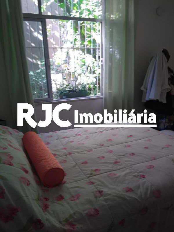 IMG_20200620_120258380 - Apartamento 3 quartos à venda Alto da Boa Vista, Rio de Janeiro - R$ 590.000 - MBAP33026 - 15