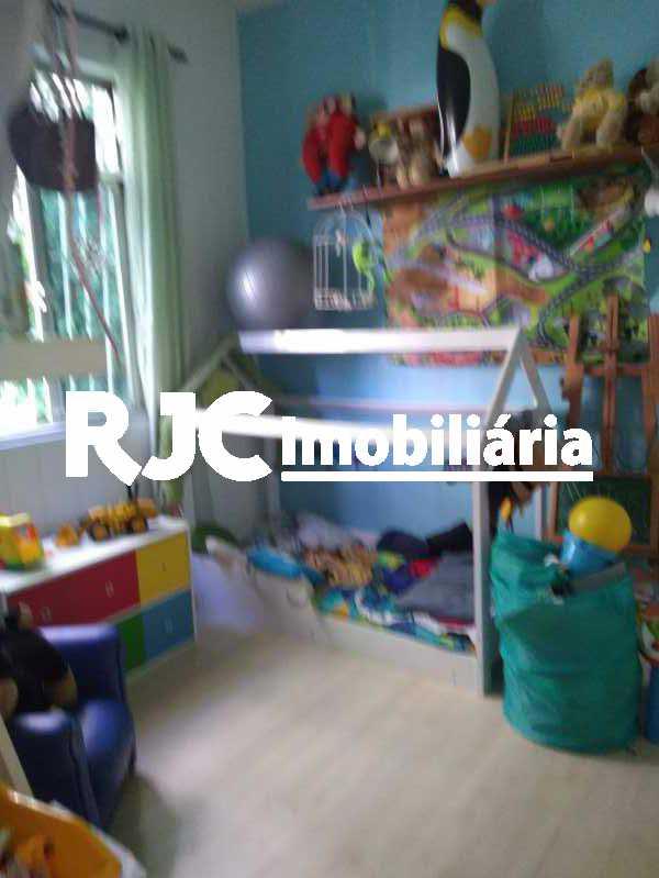IMG_20200620_120307639 - Apartamento 3 quartos à venda Alto da Boa Vista, Rio de Janeiro - R$ 590.000 - MBAP33026 - 17